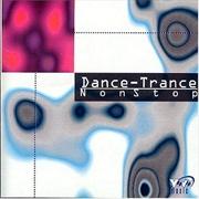 Dance Trance Non Stop | CD