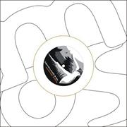 Wonderfully Drifting | Vinyl