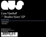 Brother And Sister | Vinyl