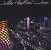 City Rhythm | Vinyl