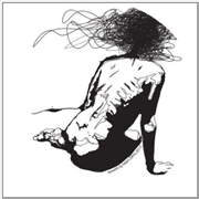 Analogue Signal | Vinyl