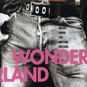 Wonderland | CD