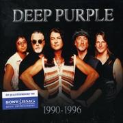 1990:1996 | CD