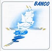 Banco | CD