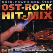 Der Ostrock Hitman | CD