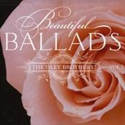 Beautiful Ballads: Vol 2 | CD