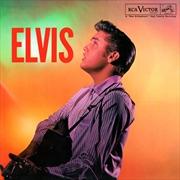 Elvis | Vinyl