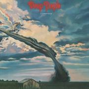 Stormbringer (Limited Edition)   Vinyl