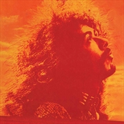 Carlos Santana & Buddy Miles | Vinyl