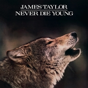 Never Die Young | Vinyl