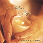 Believe In Hope | CD