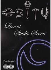 Live At Studio Seven | DVD