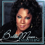 Everything | CD