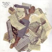 In Dubs | Vinyl