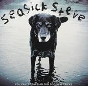 You Cant Teach An Old Dog New Tricks | Vinyl