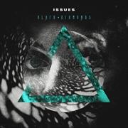 Black Diamonds: EP   CD