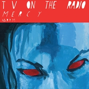 Mercy / Million Miles | Vinyl
