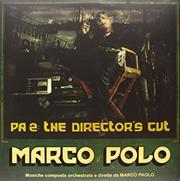 Pa2: Directors Cut | Vinyl