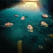 Railroad Earth | Vinyl