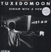 Scream With A View | Vinyl