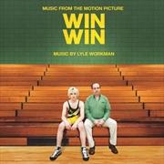 Win Win | Vinyl