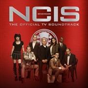 Ncis: Benchmark | CD