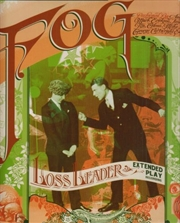 Loss Leader Ep | Vinyl