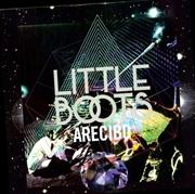 Arecibo | Vinyl