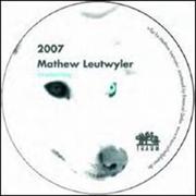 2007 | Vinyl