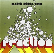 Reaction   Vinyl