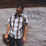 On My Way | CD