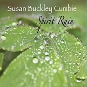 Spirit Rain | CD