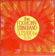 Outshine The Sun | CD