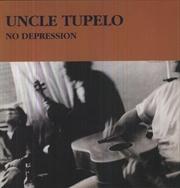 No Depression | Vinyl