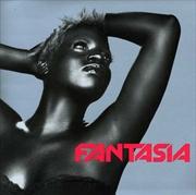 Fantasia | CD