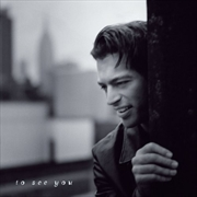 To See You | CD