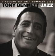 Jazz | CD