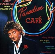 2:00 Am Paradise Cafe | CD