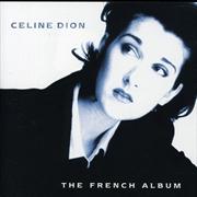 French Album | CD