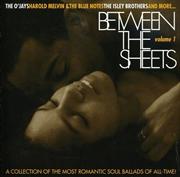 Between The Sheets: Vol1 | CD