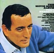 Movie Song Album | CD