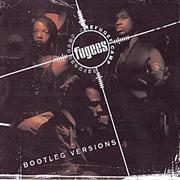 Bootleg Versions | CD