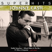 Super Hits: Vol 2 | CD
