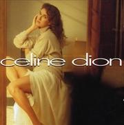 Celine Dion | CD