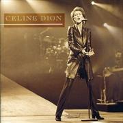Live A Paris | CD