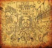 Big Whiskey & The Groogrux King | DVD