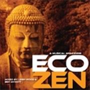 Eco Zen | CD