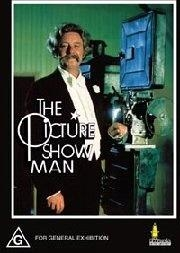 Picture Show Man, The