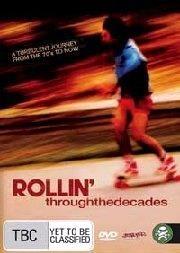 Rollin' Through The Decades