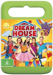 Hi-5 - Dream House